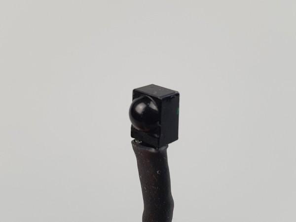 Infrarotempfangsdiode eckig 30cm